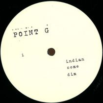 Point G. - #1 [repress]