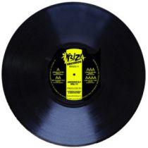 Potential Badboy / Noise Factory - Archive E.P Vol 11