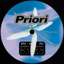 Priori - Scn Ep