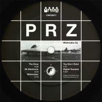PRZ - Wishmaker EP