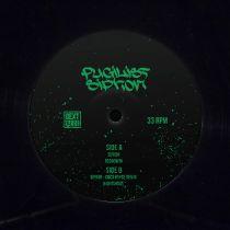 Pugilist - Siphon EP Coco Bryce remix