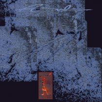 Radiation 30376 - Arka