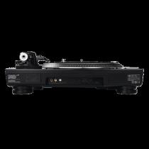 Reloop RP7000 MK2
