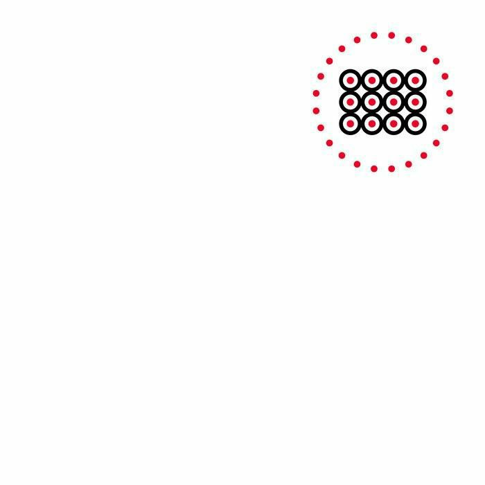 Richie Hawtin - Concept 1 96:12 (remastered)