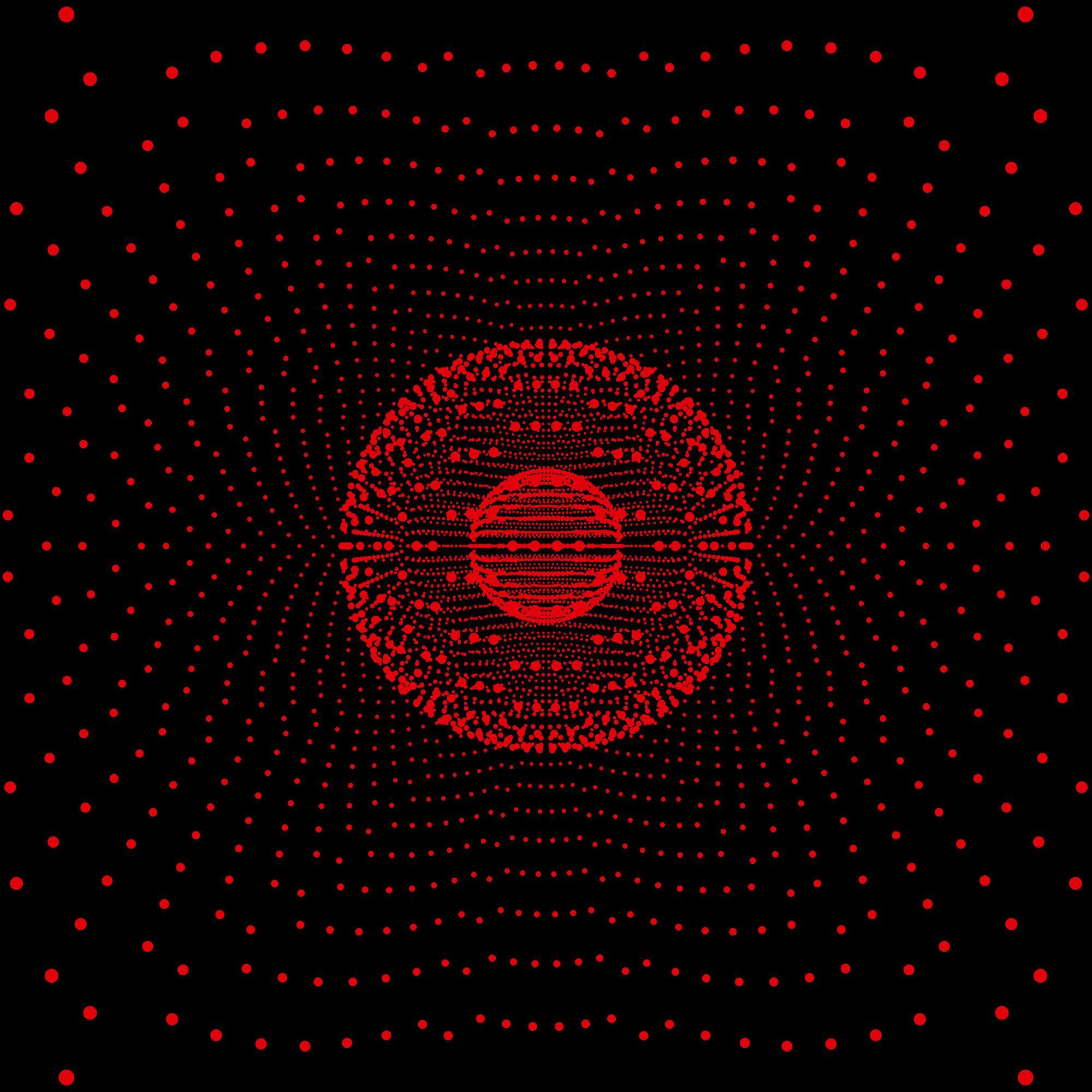 Rings Around Saturn - PS3