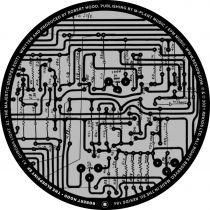 Robert Hood -  The Blueprint EP