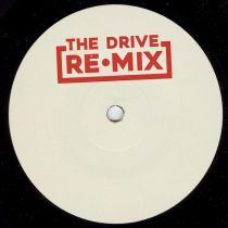 Romain Fx - The Drive Remixes (Feat Lauer Remix)