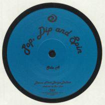 Ron Trent - Pop Dip & Spin