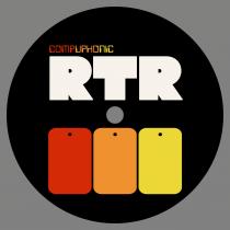 RTR - Compuphonic EP