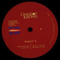 Rudolf C - Gamma!