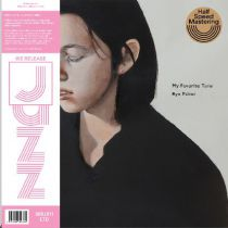 Ryo Fukui - My Favorite Tune (half speed remastered)
