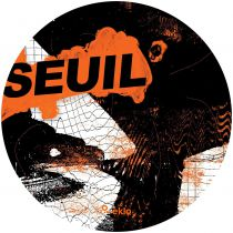 Seuil - The Unreleased Volume1