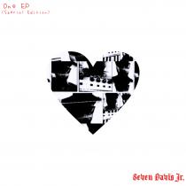 Seven Davis Jr - One EP (Special Edition)