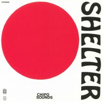 Shelter - Chipo Sounds