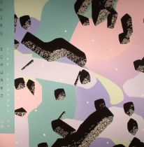 Shiro Schwarz - Star Creature EP