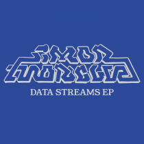 Simon Moncler - Data Streams EP