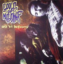 Souls Of Mischief - 93 \'Til Infinity