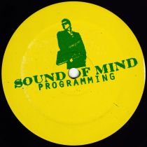 Sound Of Mind - Programming