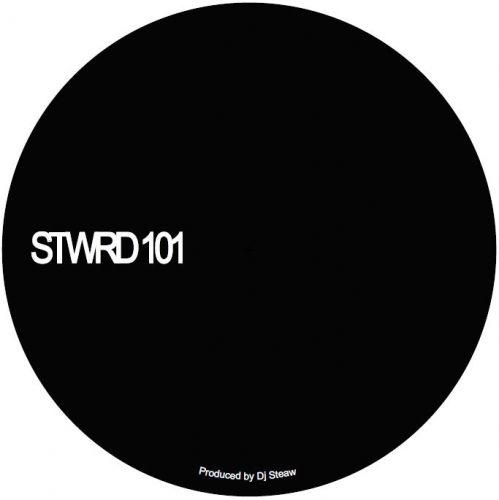 Steaward – 101