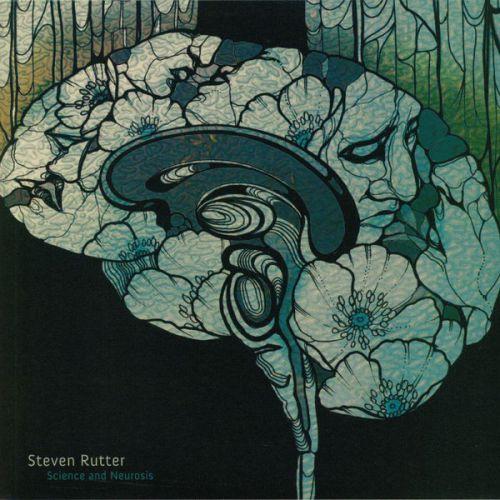 Steven Rutter aka B12 -Science And Neurosis