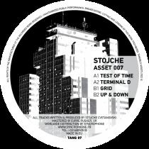 Stojche - Asset 007