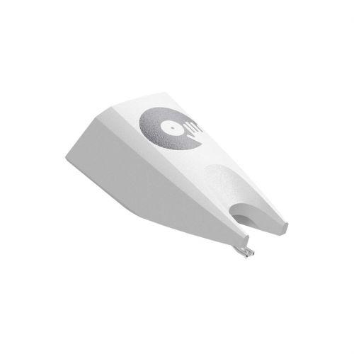Stylus Scratch MK2