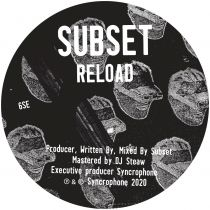 Subset - Reload