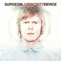 Suirgeon - Luminosity Device