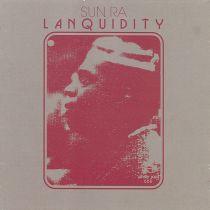 Sun Ra - Lanquidity (Deluxe Edition)