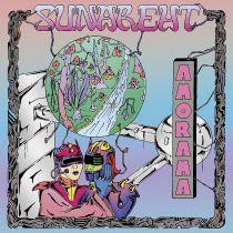 Sunareht - Amorama LP