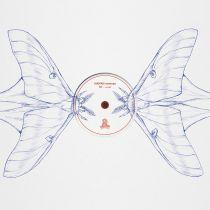 Sunju Hargun, Khun Fluff, SYO (S.O.N.S.) & Full Circle - Vinyan V.A Remixes