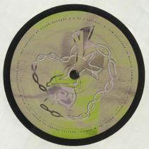 Tapestry Of Sound aka Roza Terenzi/ D Tifanny