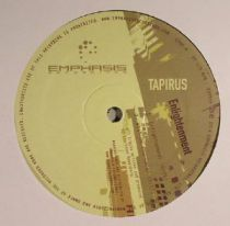 Tapirus - Enlightenment