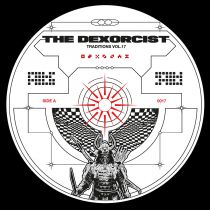 The Dexorcist - Tradition 17