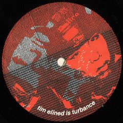 The Exaltics feat. Paris The Black Fu - Dis turb ance int he tim eline