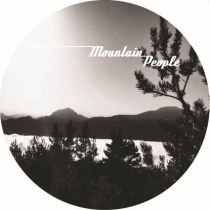 The Mountain People - Mountain017