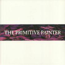 The Primitive Painter - The Primitive Painter (Reissue)