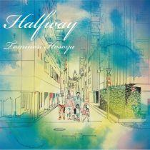 Tominori Hosoya - Half Way