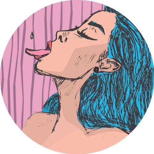 Tommy Vicari Jnr - Deville Harvest EP