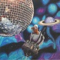 Tony Neptune - Reflections On A Daring Escape
