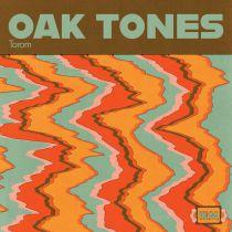 Torom - Oak Tones