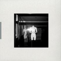 Trus\'me - No Harm EP (Delano Smith Remix)