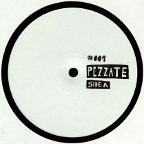Twice / Volcov - Pezzate 001