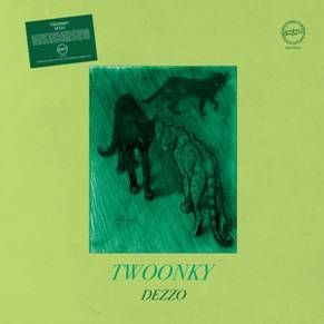 Twoonky – Dezzo