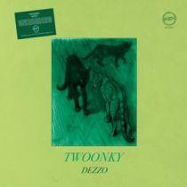 Twoonky – Dezzo