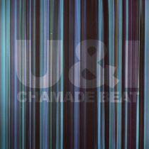 U&I Feat Steve  Spacek - Chamade Beat ( King Britt Rmx)