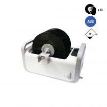 Ultrasonic vinyl cleaner ENOVA Hifi