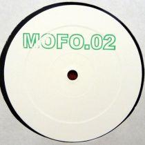 Unknow Artist - MOFO.02