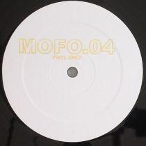 Unknow Artist - MOFO.04