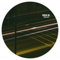 Urban Inc. - Urban Age